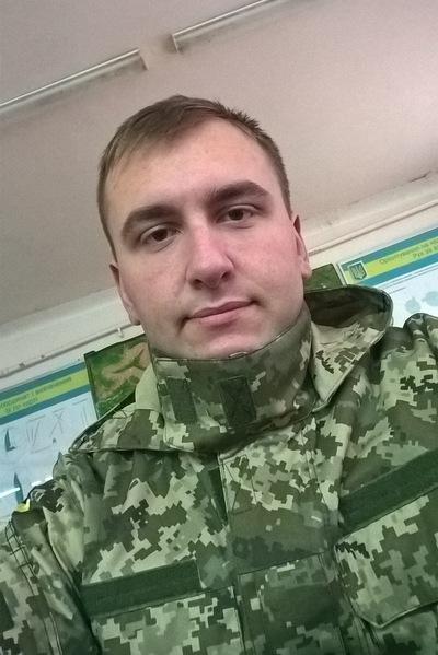 Константин Николаевич