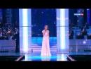 Аида Гарифуллина - Нежность[HD]