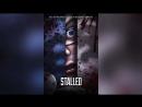 Кабинка (2013) | Stalled