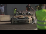 Drift Vine | Nissan Silvia s13, Skyline r34 & Toyota Supra FAIL CREW in Estonia