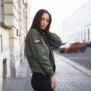 Михаил Митюшин из города Санкт-Петербург