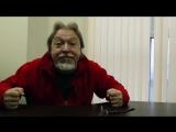 Шура Каретный  О Наболевшем (СУ-24, Сирия, Турция, Украина) 18+ - YouTube