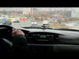 Обучение вождению во Владивостоке. DRIVING SCHOOL VL.