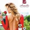 ARMELLE~Ароматный бизнес в стиле ARMELLE~Пермь