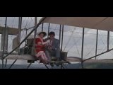 V2606__Those_Magnificent_Men_in_Their_Flying_Machines_(DVDRip,_DivX,_Rus).avi_xvid.avi