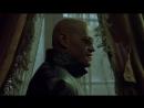 The Matrix Матрица 1 1999 Официальный русский дубляж. Смотреть онлайн в хорошем качестве. Фильм, сериал, кино, трейлер, боевик
