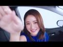 [CM] Toyota PHV Ver1 (17.4.12)