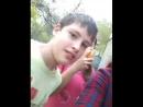 Кирилл-лезбиянка