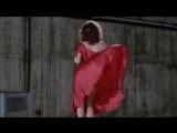 Yello - Oh Yeah (Remix 2016)