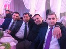 Илкин Абдуллаев фото #14