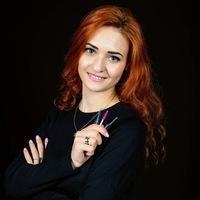 Оксана Омельяненко