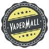 VaperMall - Магазин электронных сигарет в Москве