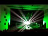 Глеб Самойлов &amp The Matrixx - НУАР