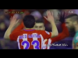 Николас Гайтан/Nicolas Gaitan | Vine | by AN Football Vine's