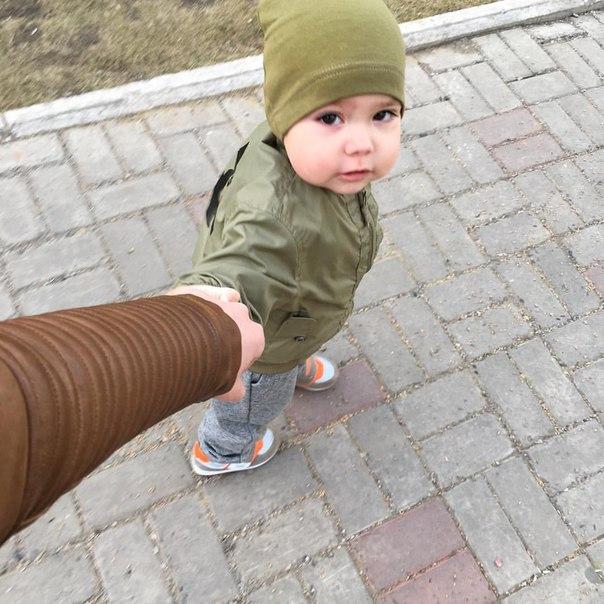 Фото №456239166 со страницы Дарьи Полянской
