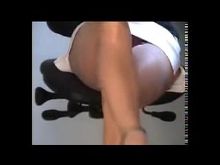Секс в примерочной пранк // Sex Experiment Prank секс эротика порно порнушка оргазм лезби школьница