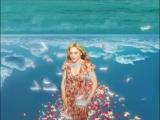 Плоская Земля под водой. Клип Мадонны