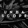 Unda Scope | РЕНЕССАНС