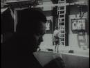 Трейлер «Дон Кихот Орсона Уэллса / Don Quijote de Orson Welles» (1957-1992) / ESP