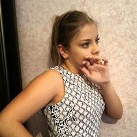 Екатерина Прядеина