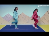 Martin_Solveig_GTA_Intoxicated_Official_Music_Video_medium slow