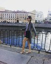 Маша Иванова фото #24