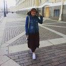 Маша Иванова фото #21