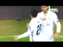 Asensio goal sevilia