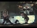 Metallica & Rob Halford - 1994.Rapid Fire . Miami.