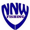 NNW fishing