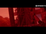 QUINTINO - YOU DONT STOP