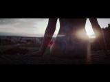 Robin Schulz - Headlights(ft. Ilsey)
