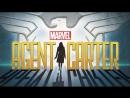 1 Короткометражка Marvel Агент Картер Marvel One Shot Agent Carter 2013