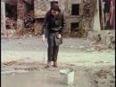 Астенический синдром - Фрагменты (1989)
