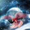SUNRISE (power metal) | 23.09 - Power Of Ukraine