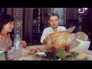 Вокруг света Места силы 1 сезон 3 выпуск Дельта реки Меконг