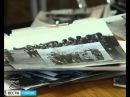 В Энгельсе найдены неизвестные фото Юрия Гагарина
