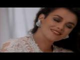LUCIA MENDEZ - Amor De Nadie ...