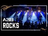 Madball  - Dms  Live 2016  A38 Rocks