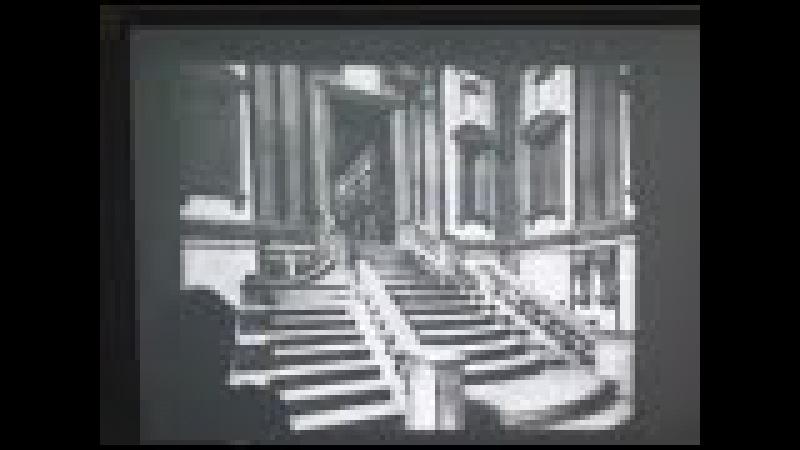 Архитектура Микеланджело Лекция по истории искусства