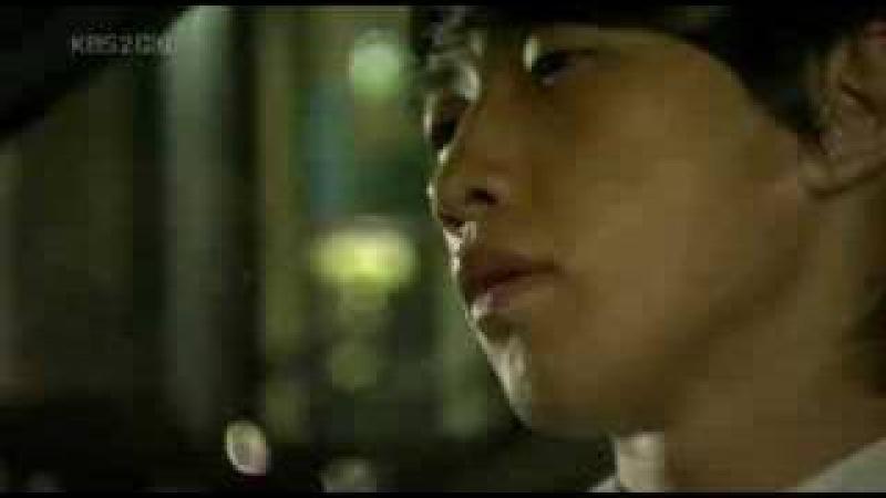 Rain(bi)'s Love to Kill Music Video