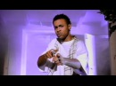 Shaggy - Boombastic (Official Video HD)(Audio HD)(Dancehall)(LP Version)(Lyrics)