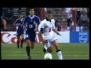 Argentina 2 vs Inglaterra 2 Mundial 1998 Relato Mariano Closs