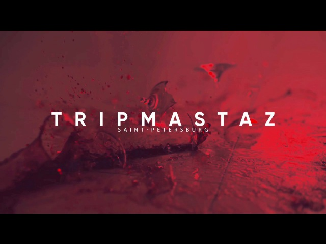 04.03.17 - Tripmastaz (Plant 74) @ The BOX by Primorskaya (Сочи)
