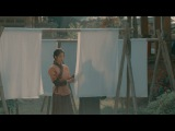 ● Лунные влюбленные ● Алые сердца ● Хэ Су, Ван Со, Ван Ук, Ван Ын | Belle