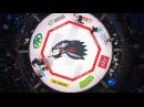 ACB 50: (65.8) Адлан Батаев (Россия) vs Дональд Санчез (США) acb 50: (65.8) flkfy ,fnftd (hjccbz) vs ljyfkml cfyxtp (cif)