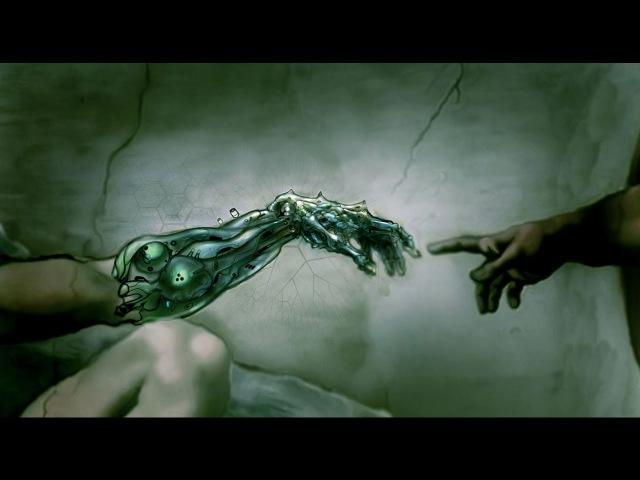Social Engineering Agenda 21 Transhumanism The Secret Manipulation of Humanity