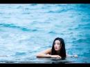 Легенда синего моря| Красивый клип к дораме |