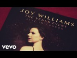Joy Williams - In Conversation Songwriting