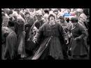 «Открытая книга» Николай Лесков и Пензенский край